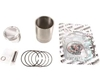 WISECO OFF ROAD BIG BORE KITS