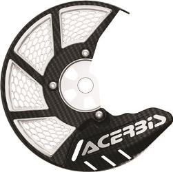 ACERBIS X BRAKE VENTED