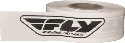 FLY RACING COURSE TAPE
