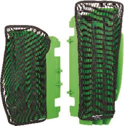 POLISPORT MESH LOVER COVERS