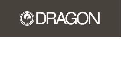 DRAGON ALLIANCE CANOPY AND REPLACEMENT PARTS