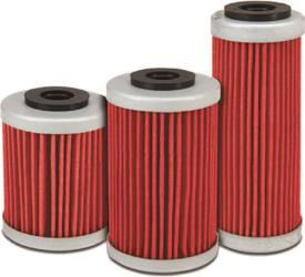 PRO FILTER OEM REPLACEMENT OR STAINLESS FILTERS
