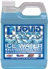 LIQUID PERFORMANCE ICE WATER RACING COOLANT