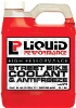 LIQUID PERFORMANCE STREET BIKE COOLANT PLUS ANTIFREEZE