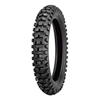 SHINKO 505 / 525 HYBRID CHEATERS TIRES