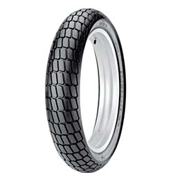 MAXXIS DTR-1 DIRT TRACK TIRES