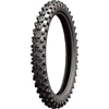 MICHELIN ENDURO MEDIUM TIRES