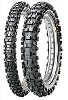 MAXXIS MAXXCROSS IT TIRE