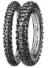 MAXXIS DESERT IT TIRE