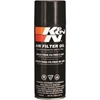 K&N PERFORMANCE FILTERS AIR FILTER OIL