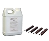 AMMCO RIGID CYLINDER HONE REPLACEMENT PARTS