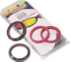 ALL BALLS RACING FORK AND DUST SEAL WIPER KITS