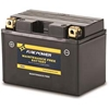 FIRE POWER BY WPS AGM MAINTENANCE FREE BATTERY