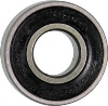 FIRE POWER BY WPS UNIVERSAL DOUBLE SEALED WHEEL BEARINGS