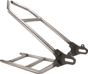 TC BROTHERS CHOPPERS FRAME PARTS