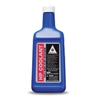 HP Coolant Premix