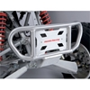 Front MX Bumper for TRX400EX and X