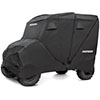 Towable Storage Cover