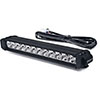 14-In. LED Light Bar