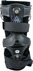 ALLSPORT DYNAMICS INC IMC SPEED AND LACER AND SPORT WRIST BRACE