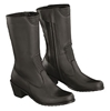 GAERNE G ISELLE LADIES BOOT