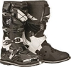 FLY RACING SECTOR BOOT