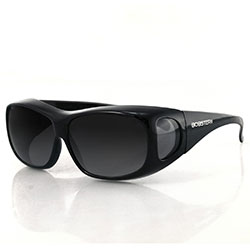 BOBSTER CONDOR OTG SUNGLASSES