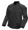 FLY RACING COOL PRO JACKET