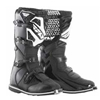 FLY RACING MAVERIK MINI MX BOOT