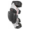 POD K4 COMPOSITE MX KNEE BRACE