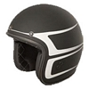 FLY RACING .38 RETRO HELMET REPLACEMENT PARTS
