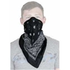 ATV TEK BANDANA DUST MASK PRO SERIES