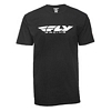 FLY RACING CORPORATE YOUTH TEE