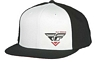 FLY RACING CHOICE HAT