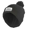 FLY RACING DRIFT BEANIE