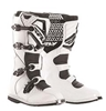 FLY RACING MAVERIK ADULT MX BOOT