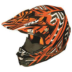 941aebd9 FLY RACING F2 CARBON HELMET REPLACEMENT PARTS from Western Power ...