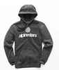 ALPINESTARS CHAMPION FLEECE PULLOVER HOODIE