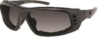 BOBSTER CHAMBER SUNGLASSES