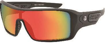 BOBSTER PARAGON SUNGLASSES