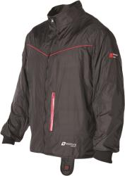 VENTURE HEAT 12V HEATED LITE JACKET LINER