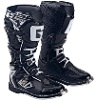 GAERNE G REACT BOOTS