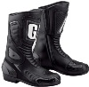 GAERNE G RT TOURING CONCEPTS BOOT
