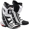 GAERNE GP 1 ROAD RACE BOOT