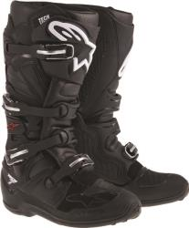 ALPINESTARS TECH 7 MX BOOT