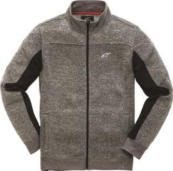 ALPINESTARS LUX JACKET