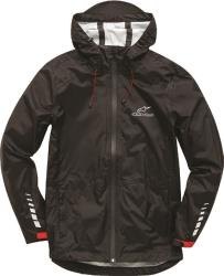 ALPINESTARS RESIST RAIN JACKET