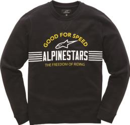 ALPINESTARS BARS FLEECE