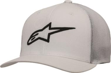 ALPINESTARS AGELESS STRETCH MESH HAT