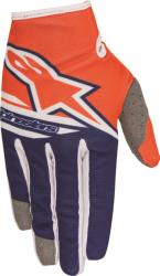 ALPINESTARS YOUTH RADAR FLIGHT GLOVES